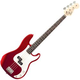 Squier Affinity Precision Bass Guitar RW