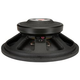 JBL 2226H 15 High Power Woofer Cone