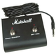 Marshall PED802 Twin footswitch w/Lead & LED