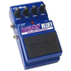 DigiTech Screamin Blues Overdrive/Distortion Pedal