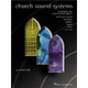 Hal Leonard 330542 House Of Worship Sound Systems
