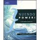 Hal Leonard 331812 Nuendo Power