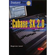 Hal Leonard 331058 Beginners Guide To Cubebase-Sx
