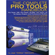 Hal Leonard 331012 Complete Guide To Protools