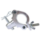 "Global Truss Coupler Clamp with Half Coupler for 1.5 - 2"" Truss"