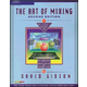 Hal Leonard 331200 Art Of Mixing Ii Edition Book