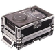 Odyssey ATA Case For Thin Table Top CD Player