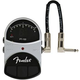 Fender PT100 Chromatic Pedal Tuner