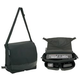 Roland CB-SP1 Carry Bag for SP-555 SP-404 & Sonic