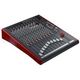 Allen & Heath ZED-14 Mixing Console W/ USB