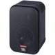 JBL CONTROL-1PRO 2-Way Install Speaker Black Pair