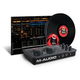 M-Audio CONECTIV-KIT DJ Software W/ CD And Vinyl