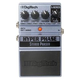 Digitech XHP Hyper Phase Stereo Flange Pedal