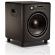 JBL LSR4312SP Active Studio Subwoofer 450W