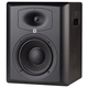 JBL LSR6328P 8in Active Studio Monitor - Each