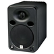 JBL LSR6325P-1 2-Way Active Studio Monitor (Each)