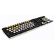 Pro Tools Keyboard Cover for Apple Keyboard