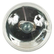Import 4515 PAR36 30W 6V Sealed Beam Pinbeam Lamp