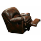 Coaster Walter Rocker Recliner