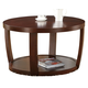 Coaster Coffee Table 701318