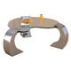 Coaster Coffee Table 720058