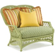 Lane Venture Camino Real Cuddle Chair 521-51