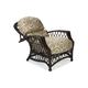 Lane Venture Camino Real Morris Chair 521-54