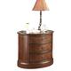 Fine Furniture Antebellum Commode in Hermitage 920-940FF