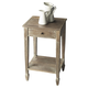 Butler Specialty Exquisitely Rustic Accent Table 2291290