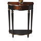 Butler Specialty Console Table in Café Noir 2101104