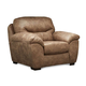 Jackson Grant Chair in Silt 4453-01 CODE:UNIV20 for 20% Off
