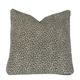 Aria Designs Fabric Accent Pillow 22TP-1517P