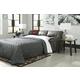 Bladen Full Sofa Sleeper in Coffee 1200036