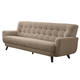 Coaster Maguire Sofa in Light Grey 504771