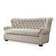 Universal Furniture Maxwell Sofa 437501-100 CODE:UNIV10 for 10% Off