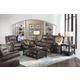 Catnapper Westin 2-Piece Living Room Set in Ash CODE:UNIV20 for 20% Off