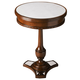 Butler Masterpiece Accent Table 2217299