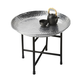 Butler Metalworks Tray Table 2395025