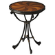 Butler Metalworks Accent Table 2516025