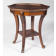 Butler Masterpiece Lamp Tables 2610011