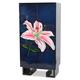 Aico Furniture Illusions Wine Cabinet FS-ILUSN-013C