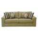 Jackson Furniture Sutton Sofa in Treasure CODE:UNIV20 for 20% Off