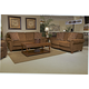 Jackson Downing Sofa in Coffee 4384-03 CODE:UNIV20 for 20% Off