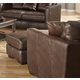 Jackson Tucker Chair in Java 4395-01 CODE:UNIV20 for 20% Off