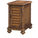 American Drew Grand Isle Chairside Chest in Amber 079-918 CODE:UNIV20 for 20% Off