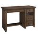 Woodboro Home Office Lift Top Desk H478-29