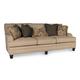 Bernhardt Upholstery Tarleton 2-Piece Living Room Set
