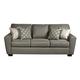 Calicho Sofa in Cashmere 9120238