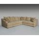Fairmont Designs Aspen 2-Piece Sectional D3774-13L/D3774-03R