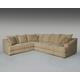 Fairmont Designs Aspen 2-Piece Sectional D3774-13R/D3774-03L